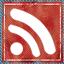Subscribe to Ilmu Komunikasi s1 Jogja